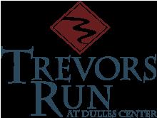 Trevors Run