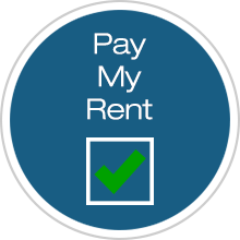 Pay My Rent